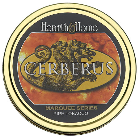 Hearth and Home Cerberus 1.75oz
