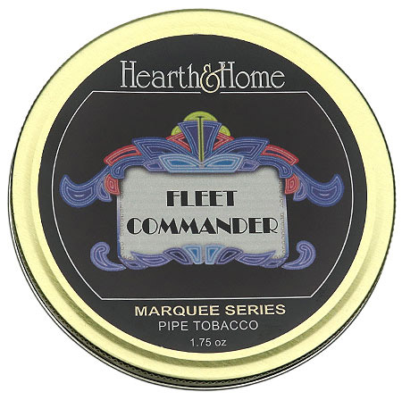 Hearth and Home Fleet Commander 1.75oz