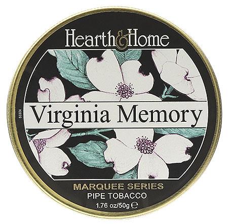 Hearth and Home Virginia Memory 1.75oz