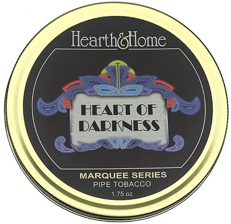 Hearth and Home Heart of Darkness 1.75oz