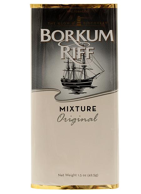 Borkum Riff Original 1.5oz