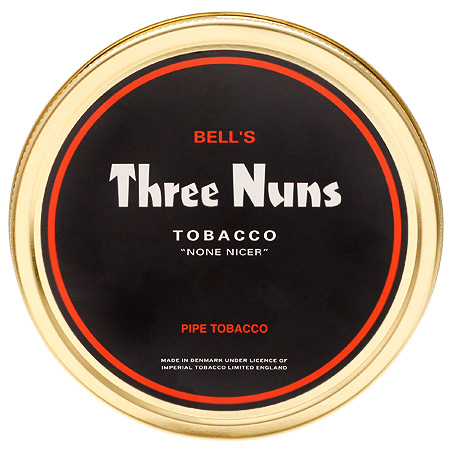 Three Nuns Three Nuns 1.75oz