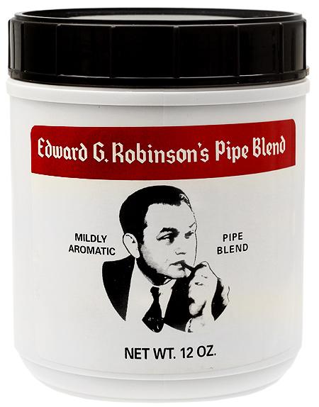 Edward G. Robinson Edward G. Robinson