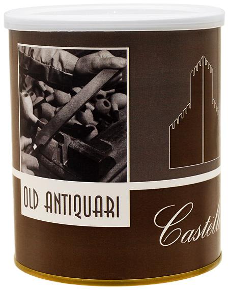 Castello Old Antiquari 8oz