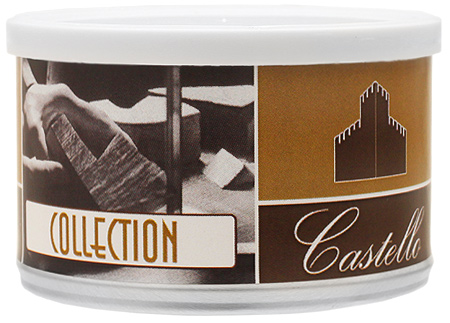 Castello Castello Collection 2oz