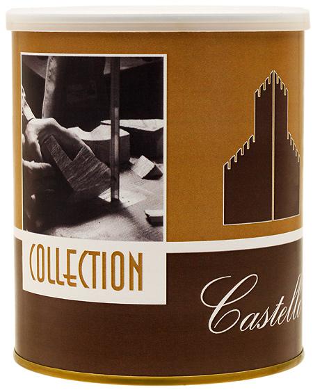 Castello Castello Collection 8oz