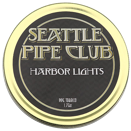 Harbor Lights 1.75oz