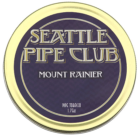 Mount Ranier 1.75oz