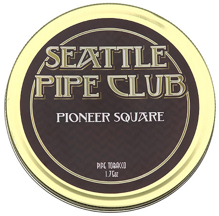 Pioneer Square 1.75oz