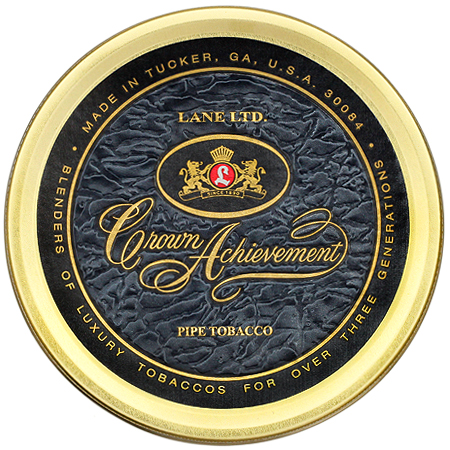 Lane Limited Crown Achievement 1.75oz