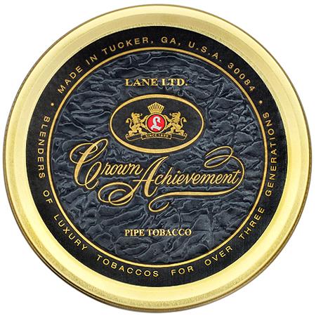 Lane Limited Crown Achievement 1.75oz