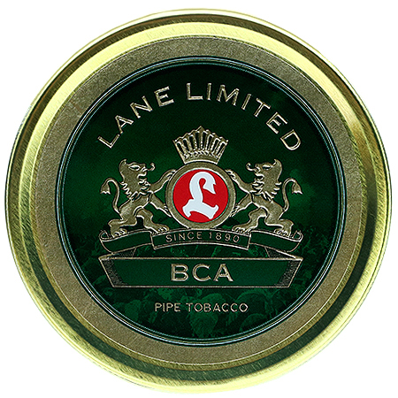 Lane Limited BCA 1.75oz