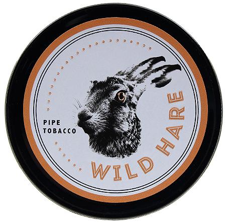 Lane Limited Wild Hare 1.75oz