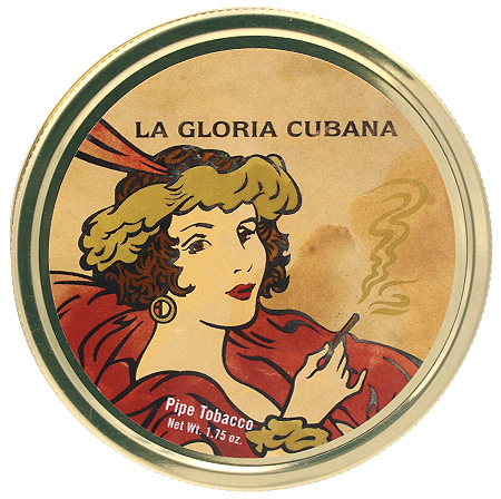 Lane Limited La Gloria Cubana 1.75oz