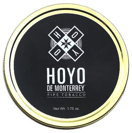 Lane Limited Hoyo de Monterrey 1.75oz