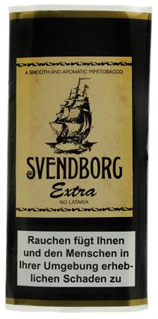 Svendborg Extra 50g
