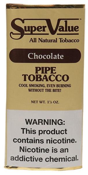 Chocolate 1.5oz