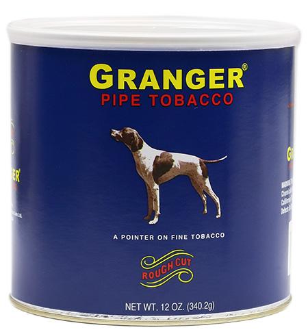 Granger Granger 12oz