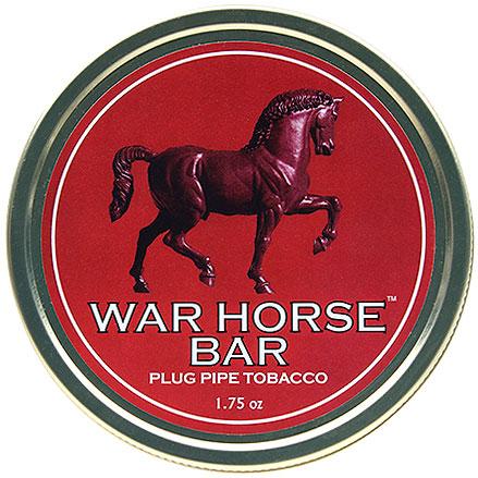 War Horse Bar 1.75oz