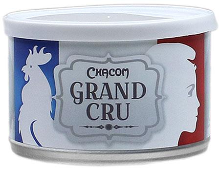 Chacom Grand Cru 50g