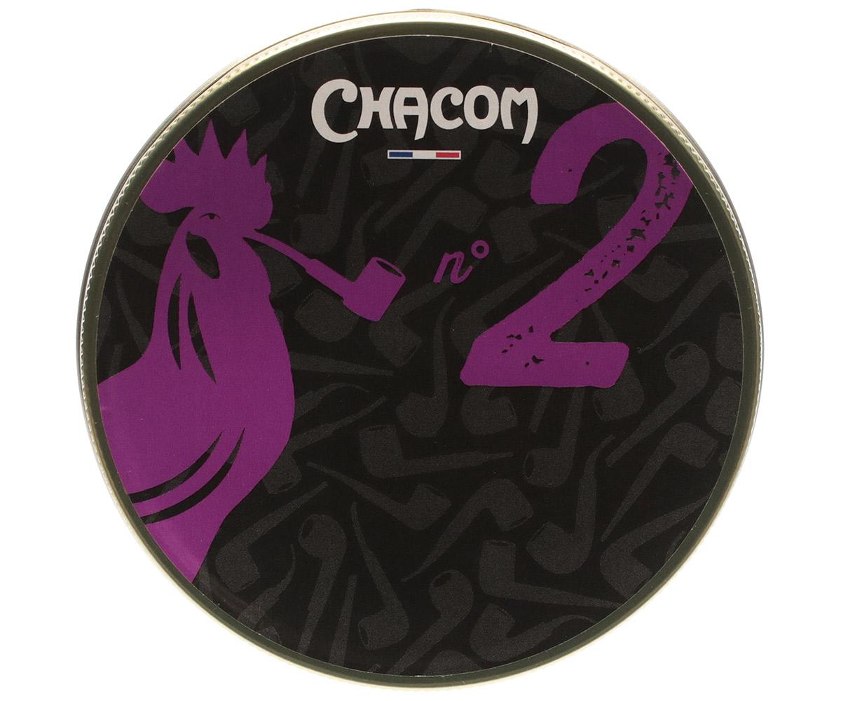Chacom #2 50g