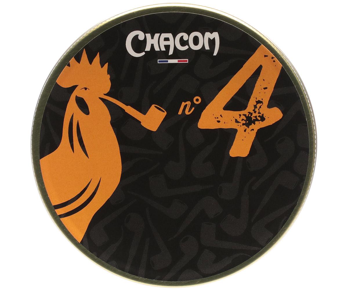Chacom #4 50g