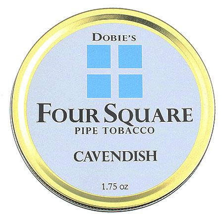 Cavendish 1.75oz