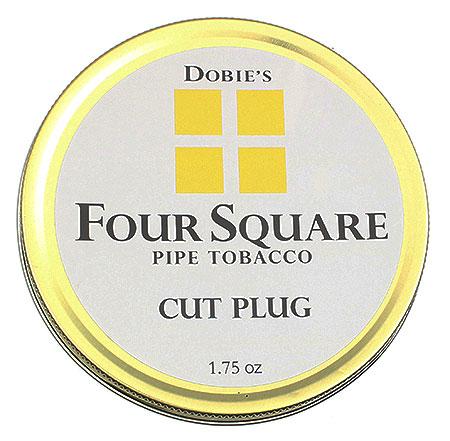 Cut Plug 1.75 oz