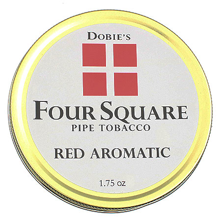 Red Aromatic 1.75oz