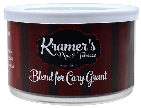Blend for Cary Grant 50g