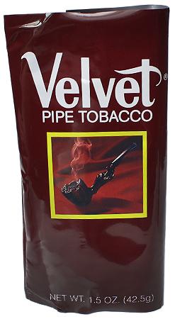 Velvet Velvet 1.5oz