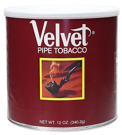Velvet Velvet 12oz