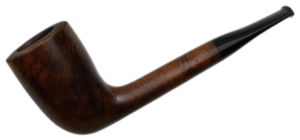 Danish Estate Tabago Smooth Dublin (44)
