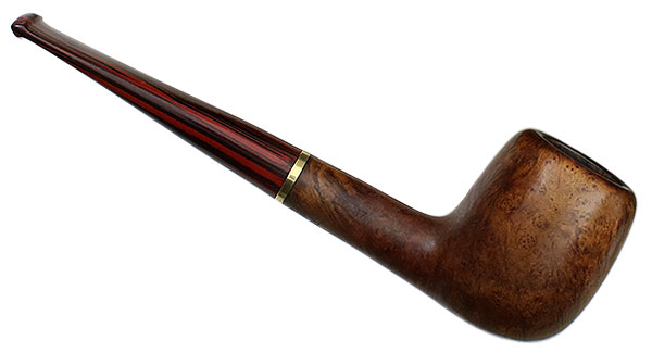 Danish Estate Stanwell Smooth (17) (pre-2010)