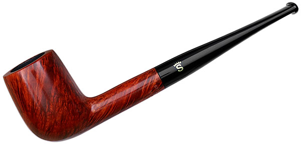 Danish Estate Stanwell Featherweight Smooth (107) (pre-2010) (Unsmoked)
