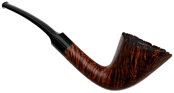 Danish Estate Sara Eltang Smooth Bent Dublin