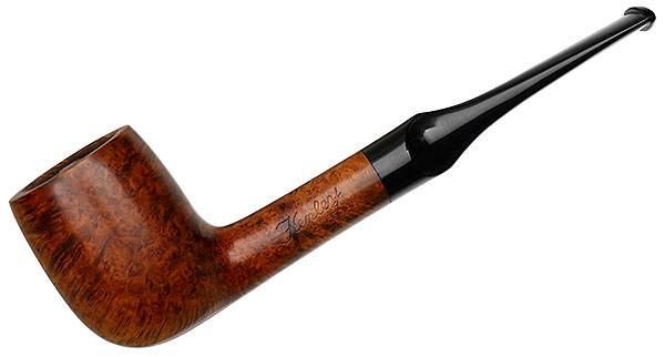 Danish Estate Henley Special Billiard (35) (by Stanwell)