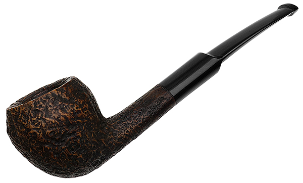 Kriswill Danish Clipper Sandblasted Acorn (679)