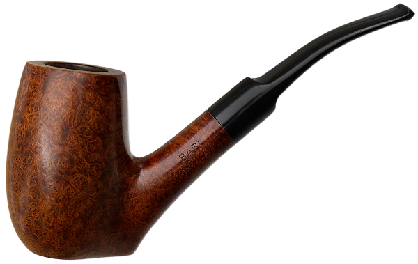 Bari Harmonie Smooth Bent Billiard Sitter (189)