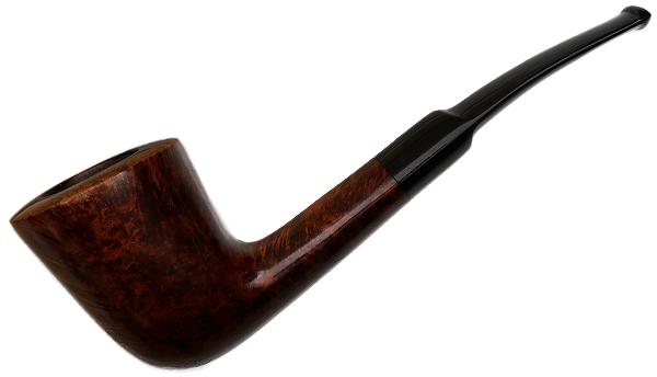 Georg Jensen Goodwill Smooth Bent Dublin (332)