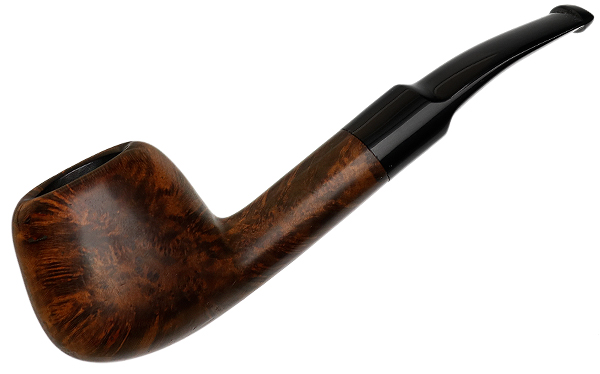 Hartmann Smooth Bent Pot