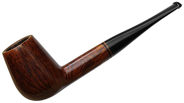 Danish Estate Svendborg Smooth Brandy (A) (701)