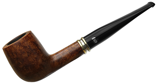 Danish Estate Stanwell Barok Smooth (52) (pre-2010)