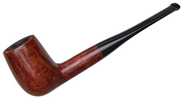 Danish Estate Jensen Smooth Billiard (02)