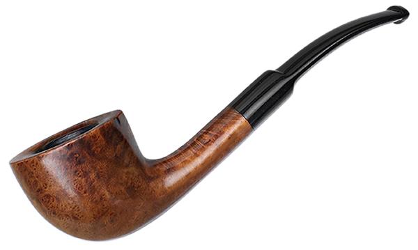 Danmore Smooth Bent Dublin (250)