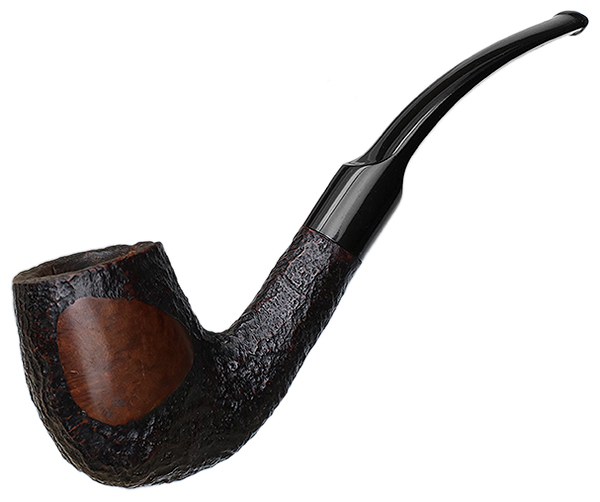Royal Danish Partially Sandblasted (985) (by Stanwell)