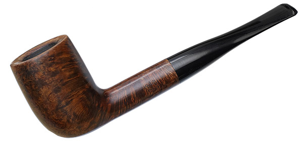 Danish Estate Bari Viking Smooth Billiard (1)