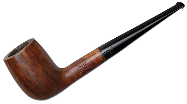 Danish Estate Royal Danish Smooth (29) (by Stanwell)