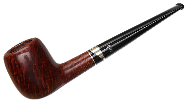 Danish Estate Stanwell