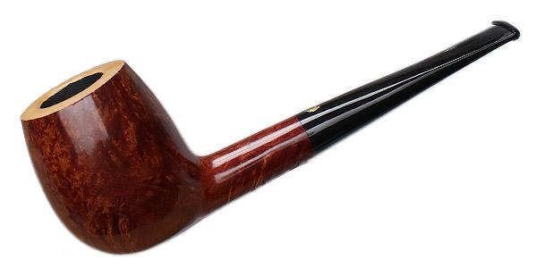 Danish Estate Winslow Crown Apple (200) (Unsmoked)